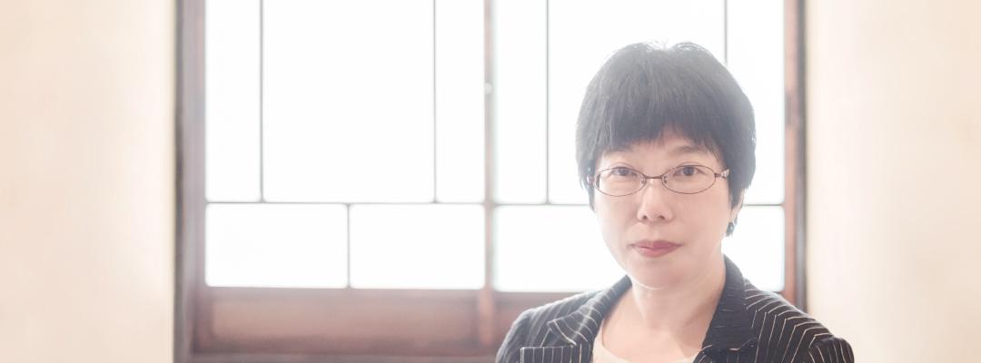 代表取締役 倉橋 弘美